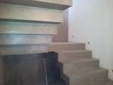 Betonimage na schodišti obr 1