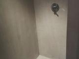 Betonimage v koupelně obr 3