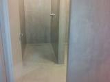Betonimage v koupelně obr 4