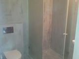 Betonimage v koupelně obr 5