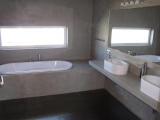 Betonimage v koupelně obr 6