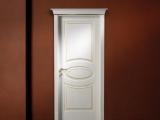 Dveře - obr 1