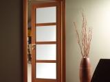 Dveře - obr 11