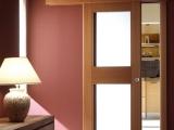 Dveře - obr 15