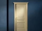 Dveře - obr 2
