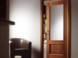 Dveře - obr 7
