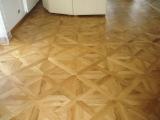 Intarzované podlahy - obr 4