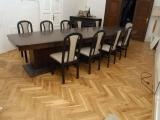 Masivní dřevěné podlahy - obr 12