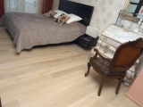 Masivní dřevěné podlahy - obr 3