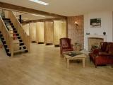 Masivní dřevěné podlahy - obr 4