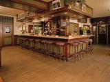 Masivní dřevěné podlahy - obr 6