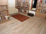 Plovoucí podlahy - obr 2
