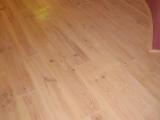 Plovoucí podlahy - obr 5