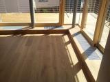 Podlaha pro podlahové topení - obr 2