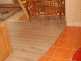 Podlaha pro podlahové topení - obr 8