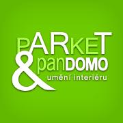 Parket Pandomo